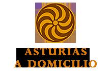 Asturias a Domicilio