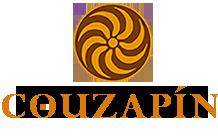 Restaurante asturiano Couzapín